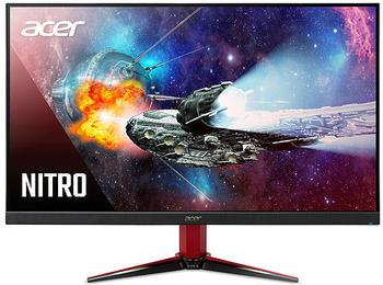 Acer Nitro VG252QP