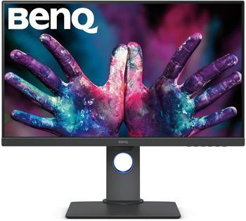 BenQ DesignVue PD2705Q