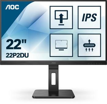 aoc-22p2du-54-6-cm-215-zoll-1920-x-1080-pixel-full-hd-schwarz