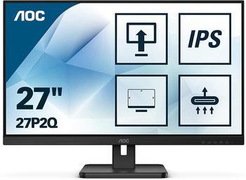 aoc-27p2q-led-display-68-6-cm-27-zoll-1920-x-1080-pixel-full-hd-schwarz