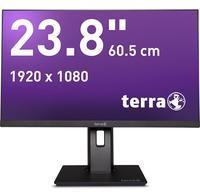 wortmann-terra-2463w-pv-black-dp-hdmi-greenline-plus