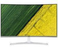 Acer ED322QAwmidx Curved Gaming-Monitor 31,5 Zoll FreeSync 1.920 x 1.080 EEK: A