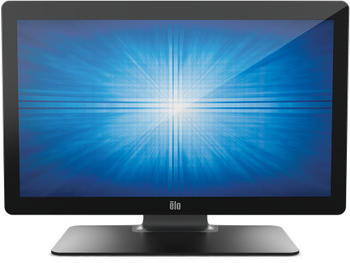 elo-touchsystems-elo-touch-solution-2202l-touchscreen-monitor-eek-a-a-e-559cm-22-zoll-1920-x-1080-pixel-16