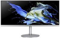 Acer CB342CK - LED-Monitor - 87 cm (34