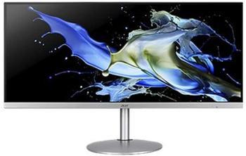 acer-cb342ck-led-monitor-87-cm-34-3440-x-1440-uwqhd