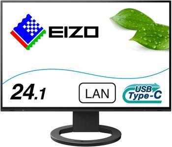EIZO EV2495-BK
