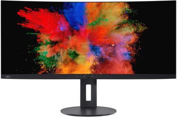 fujitsu-p34-9-us-led-monitor-gebogen-864-cm-34