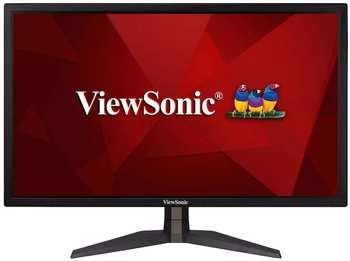 Viewsonic VX2458-P-MHD