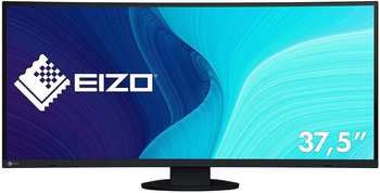 eizo-flexscan-ev3895-bk-95-3cm-37-5-zoll-led-ips-panel-uwqhd-profi-monitor-24-10-dp-hdmi-usb-c
