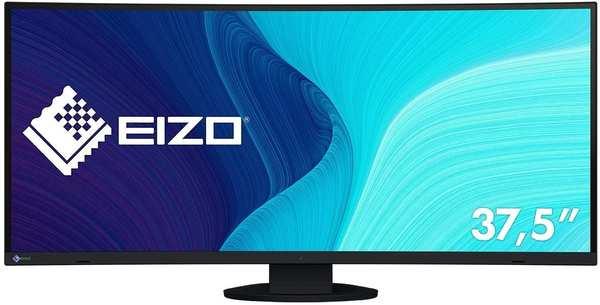 Eizo FlexScan EV3895-BK LED Display