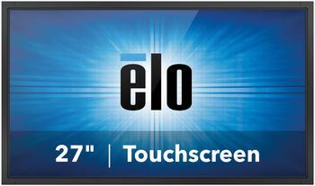 "Elo Touchsystems ET2794L OPEN FRAME MONITOR (27"") 1920 x 1080 Pixels)"