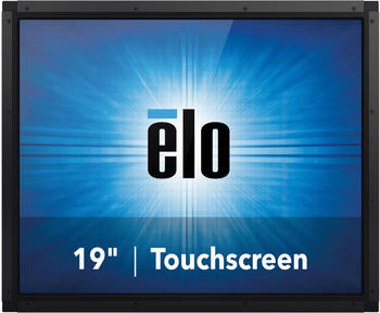 Elo Touchsystems 1990L (Rev A)