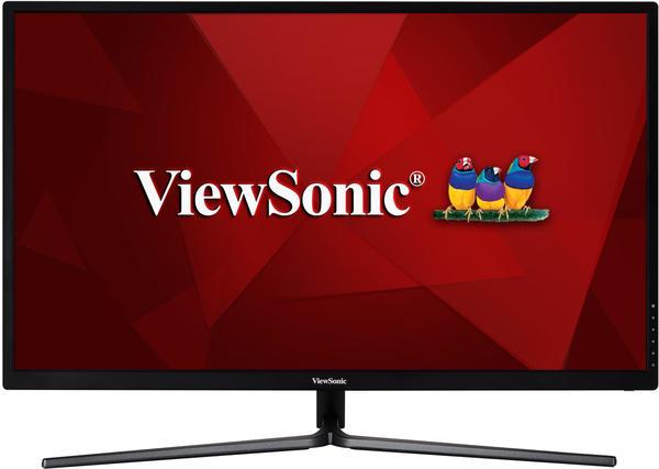 Viewsonic VX3211