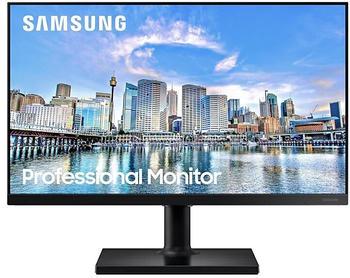 Samsung F24T452FQR