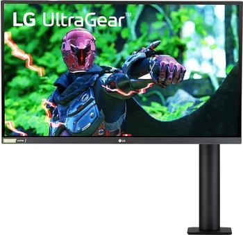 LG Electronics LG 27GN880-B