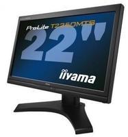 Iiyama T2250MTS-B1