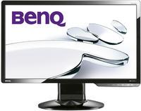BenQ G2420HDBL