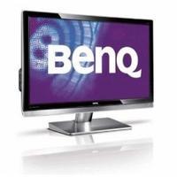 BenQ EW 2430