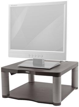 Fellowes Premium Monitor-Ständer (9169401)
