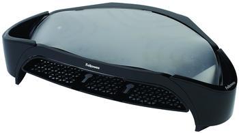 Fellowes Smart Suites Monitorständer Plus (8020801)