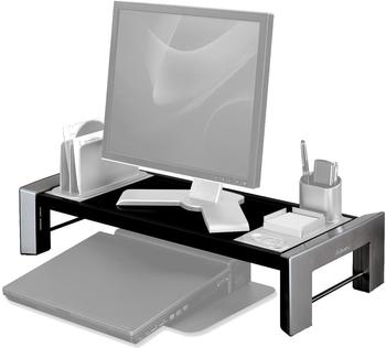 Fellowes Professional Series TFT/LCD Workstation (8037401)