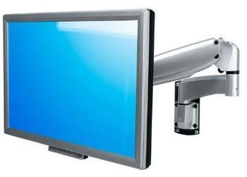 Dataflex 57252 ViewMaster M6 Wandbefestigung Gas 1 Ausleger