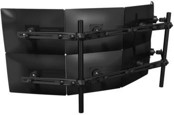 Dataflex 53843 ViewMaster M3