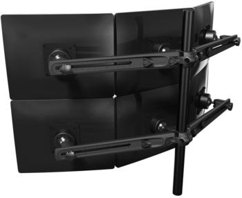 Dataflex 53633 ViewMaster M3