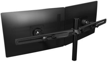 Dataflex 53223 ViewMaster M3