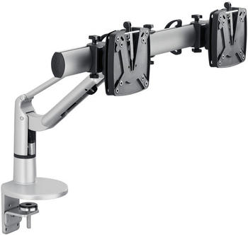 Novus LiftTEC-Arm I Dual