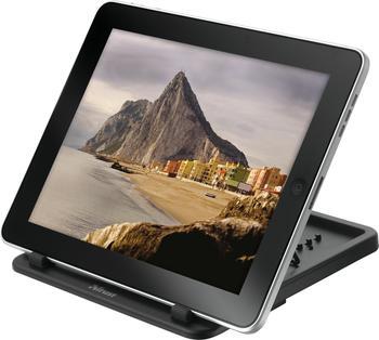 Trust Portable & Lightweight Stand für iPad