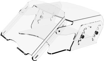 Dataflex 49570 LCD Monitorständer HV 570