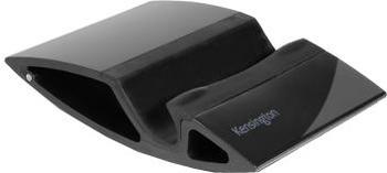 Kensington Chaise Universal-Tablet-Ständer schwarz