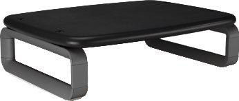 kensington-monitor-stand-plus-60089
