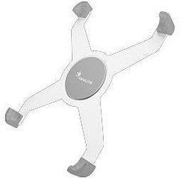 Dataflex 58030 ViewLite iPad-Halterung 030