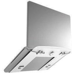 Dataflex 58040 ViewLite Notebook-Halterung 040