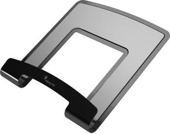 Dataflex 58043 ViewLite Notebook-Halterung 043