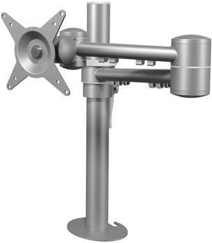 Dataflex 52662 ViewMate Style Monitorarm 662