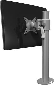 Dataflex 52652 ViewMate Style Monitorarm 652