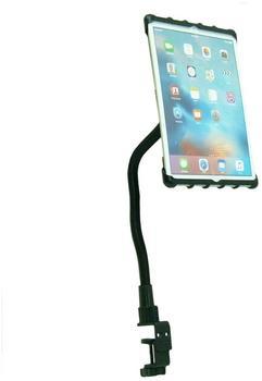 Apple 36320