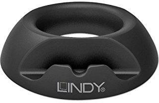 Lindy 54005