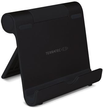 Terratec iTab S Smartphone & Tablet Ständer
