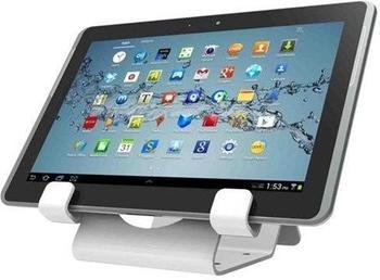 MacLocks CL12UTHWB Tablet Holder