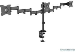 Equip 650116 Table Mount
