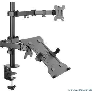 Equip 650119 Table Mount