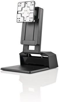 Fujitsu S26361-F2601-L700 Desktop-Ständer