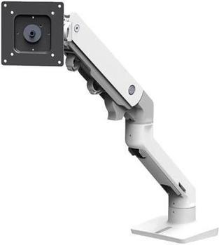 Ergotron HX (45-475-216) Monitorarm