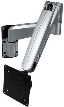 Dataflex 53212 ViewMaster M5 Wandbefestigung Gas 1 Ausleger
