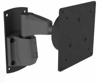Dataflex 53503 ViewMaster M2 Wandbefestigung Kurze Arm