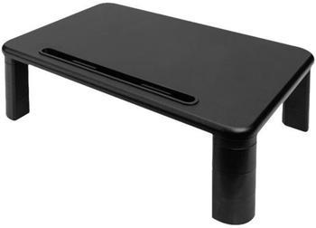 digitus-ergonomische-monitorerhoehung-schwarz-da-90458